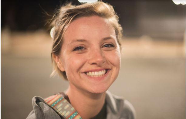 Makena Neal, iteachMSU Commons project lead